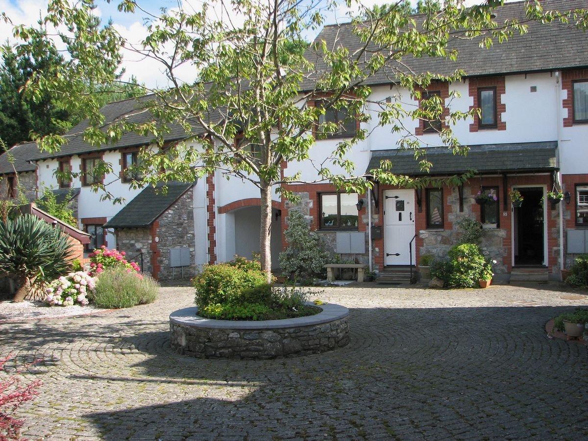 Photo of Kays Cottage