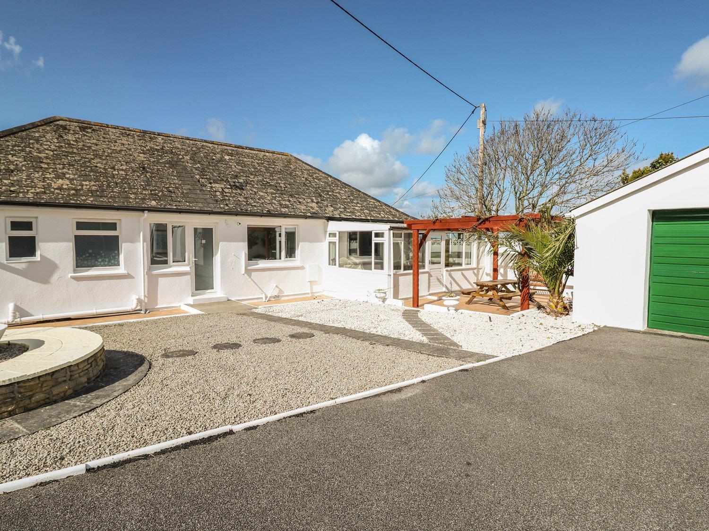 Photo of Crendon Coastal Cottage