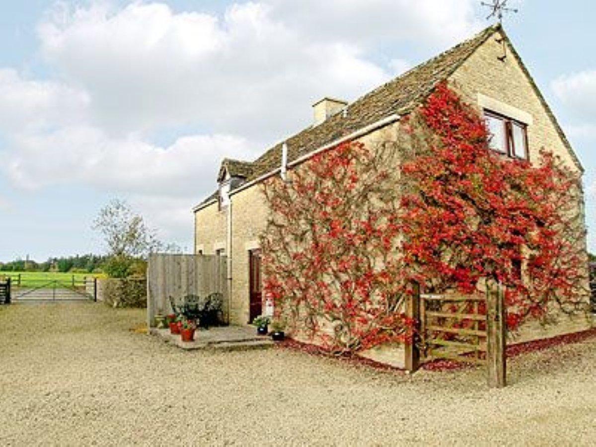 Photo of Westonbirt Cottage