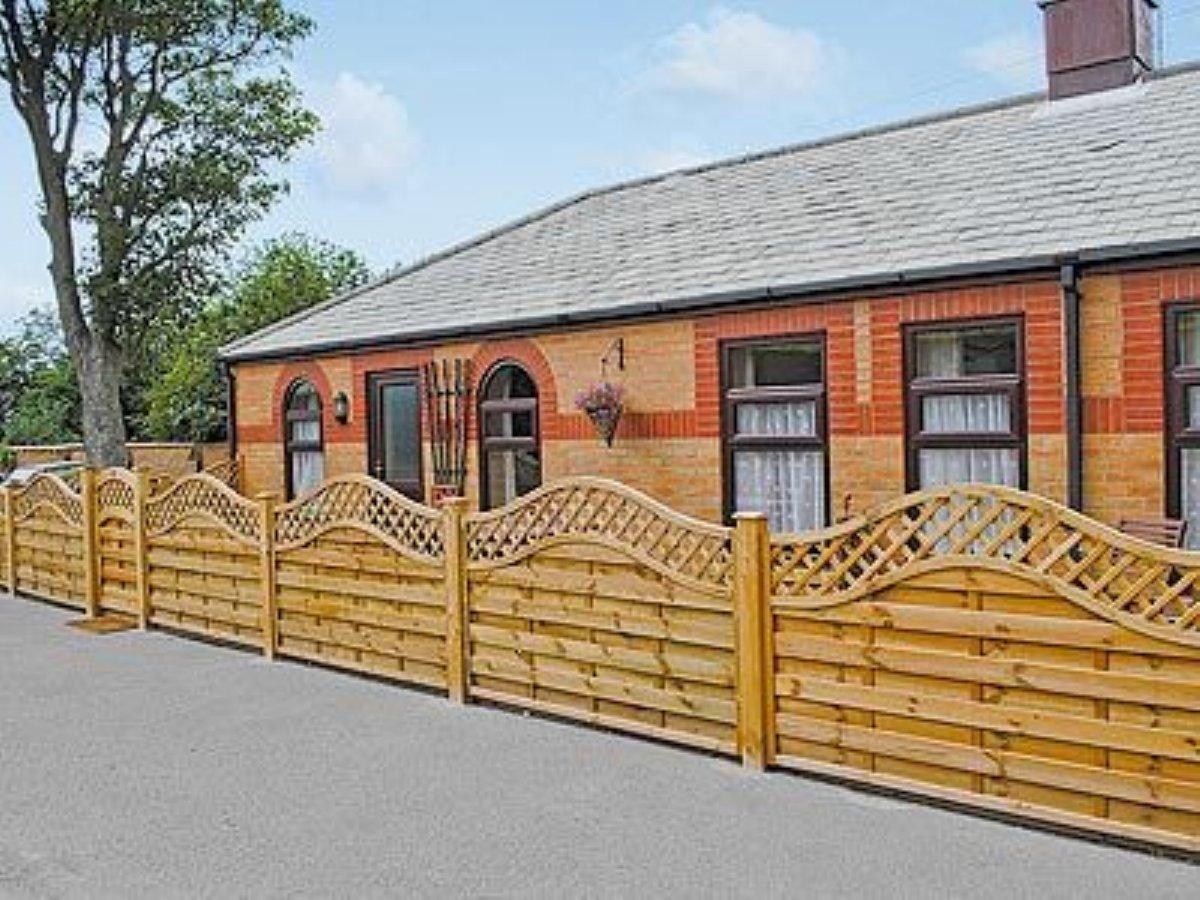 Photo of Eldin Hall Cottage Four
