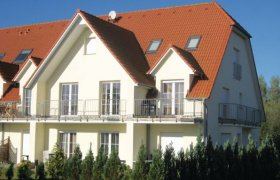 Photo of Vacation rental Insel Poel 8