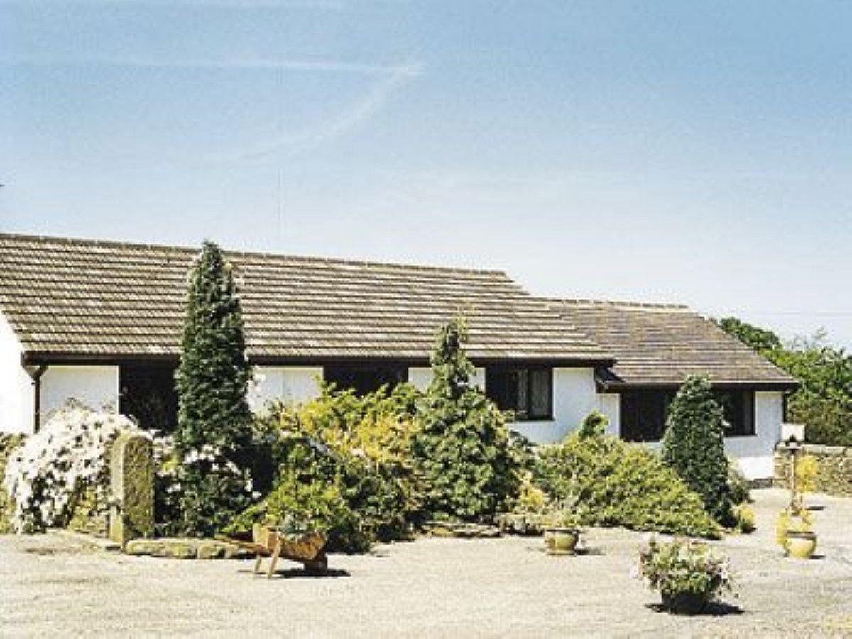Photo of Priestfield Grange - Chestnut Cottage