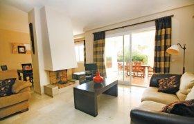 Photo of Vacation rental Marbella-Cabopino