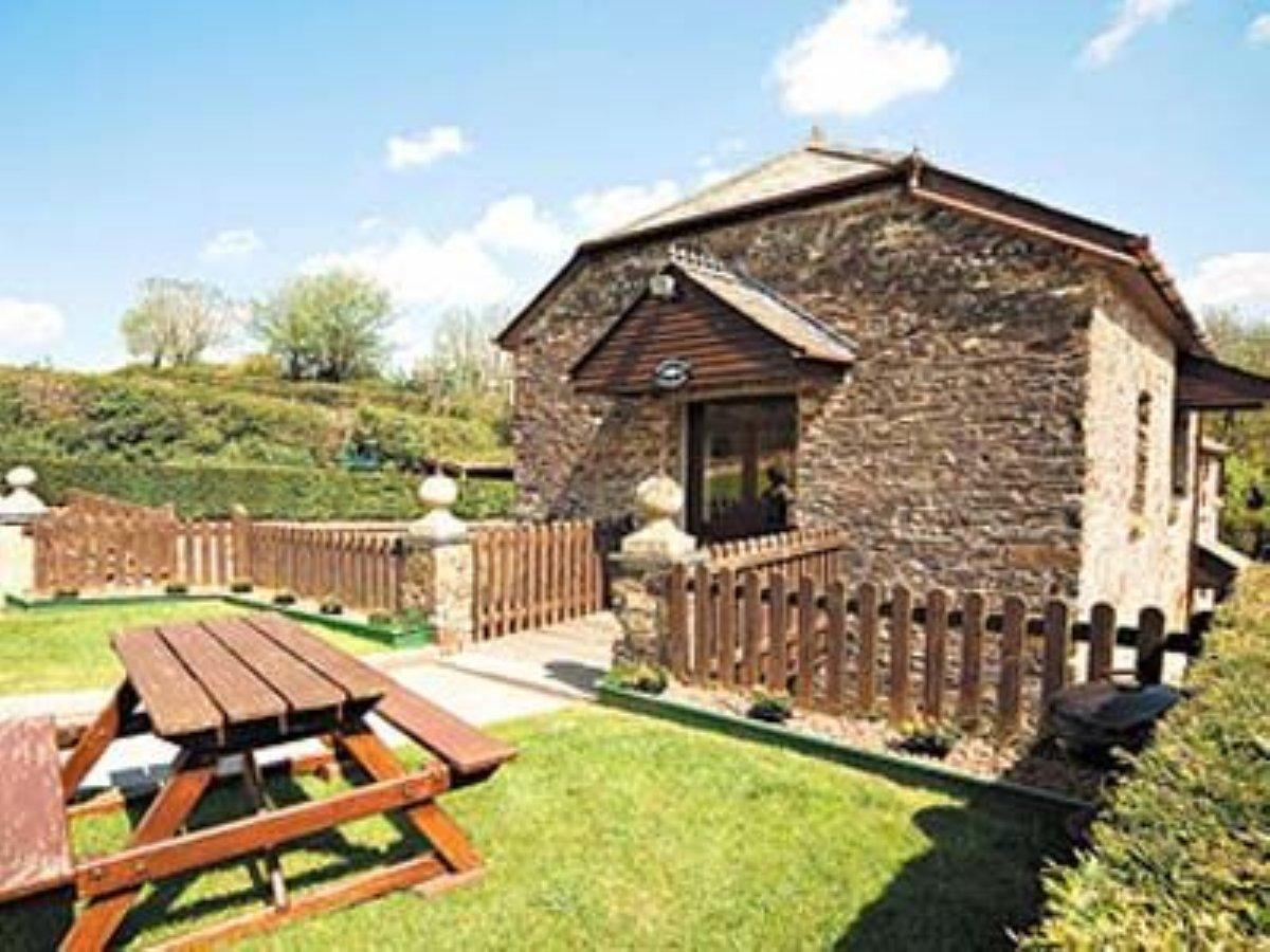 Photo of Rosebank Cottage