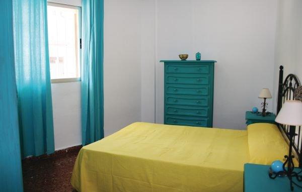 Self-Catering Vacation rental Almuñécar in Almunecar