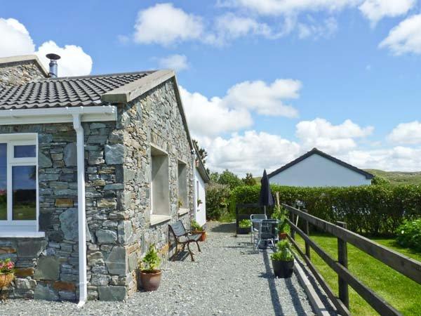 Photo of Courhoor Lake Cottage  Coastal Cottage