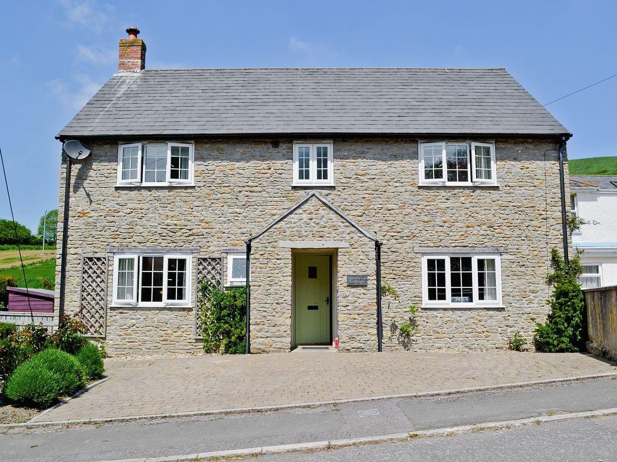 Photo of Woodbrook Cottage