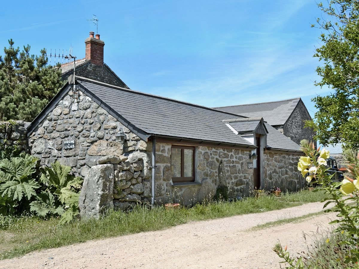 Photo of Lylie's Cottage
