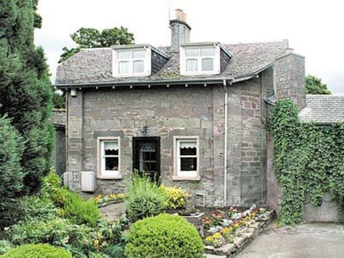 Photo of Boatland Cottage