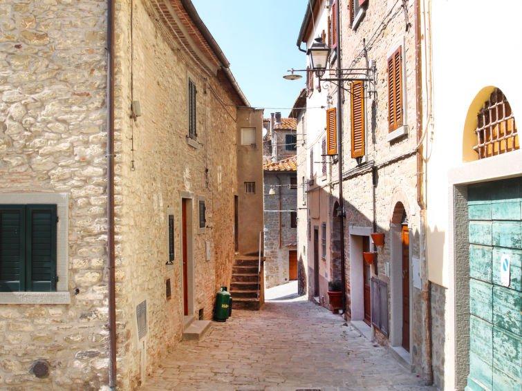 Photo of San Benedetto