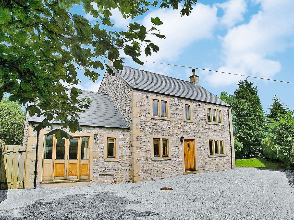 Photo of Devonshire House