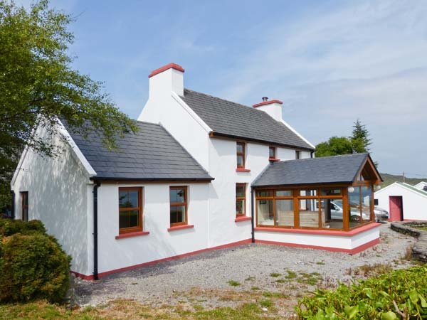 Photo of Sugarloaf Cottage Pet-Friendly Cottage