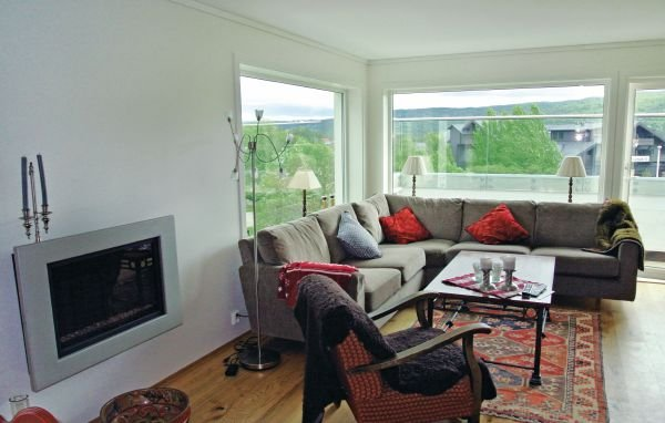 Photo of Vacation rental Geilo