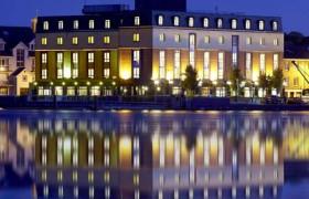 Photo of Waterford Marina Hotel