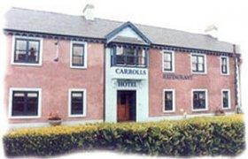 Photo of Carrolls Hotel