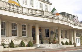 Photo of Bridge House Hotel  And Leisure Club