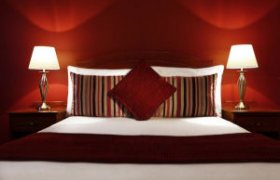 Photo of Letterkenny Court Hotel