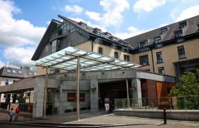 Photo of Kilkenny Ormonde Hotel
