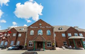 Photo of Best Western Sheldon Park Hotel