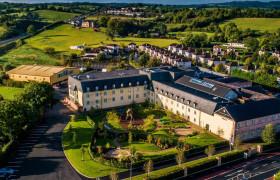 Photo of Cavan Crystal Hotel