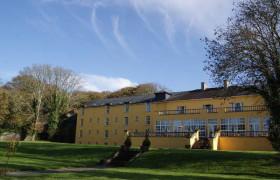 Photo of Athenaeum House Hotel