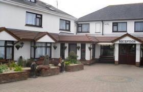 Photo of Horse And Hound Inn Hotel
