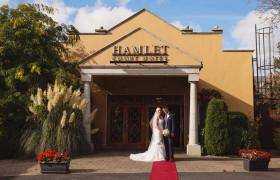 Photo of The Hamlet Court Hotel