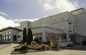 Photo of Ramada Viking Hotel