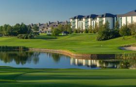 Photo of The Heritage Golf & Spa Resort