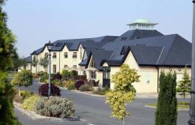 Photo of Clanard Court Hotel