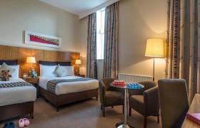 Photo of Clayton Hotel Sligo