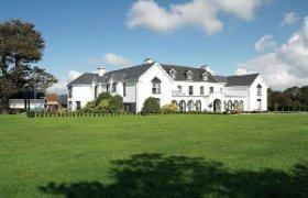 Photo of Best Western Danby Lodge Hotel