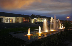 Photo of Broadhaven Bay Hotel