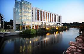 Photo of The River Lee Hotel