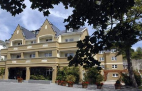 Photo of Earls Court Hotel