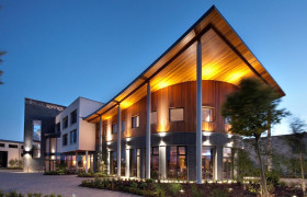 Photo of Athlone Springs Hotel