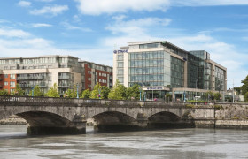 Photo of Limerick Strand Hotel