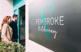 Photo of Pembroke Hotel