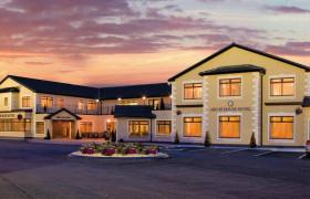Photo of Ard Ri House Hotel