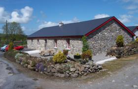Photo of Valley Lodge Farm Hostel