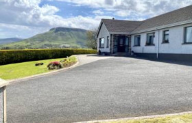 Photo of Cullentra House B&B