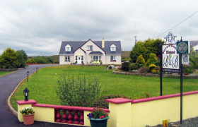 Photo of Bay View Country House B&B