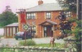 Photo of Blackbridge Airport Lodge