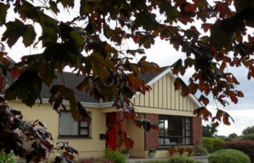 Photo of Hillcrest Country Home B&B