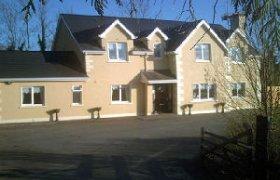 Photo of Hartley Lodge