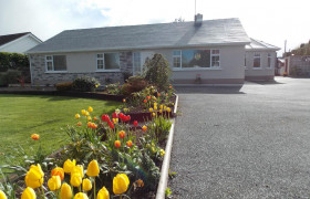 Photo of Barrow View Bed And Breakfast