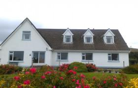 Photo of Achill Isle House B&B