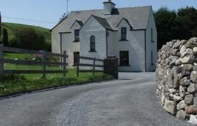 Photo of Inishfree Farm House