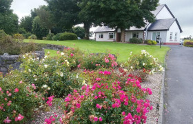 Photo of Rocksberry Bed And Breakfast