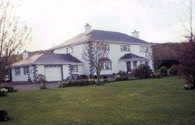 Photo of Ballyknock House